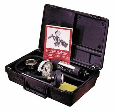 Stant 12270 Cooling System And Pressure Cap Tester