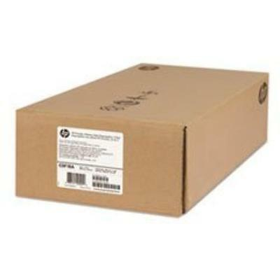 """Hp Everyday Banner Paper - 24.02"""" X 75.13 Ft - 120 G/m - Matte - 2 Pack"""