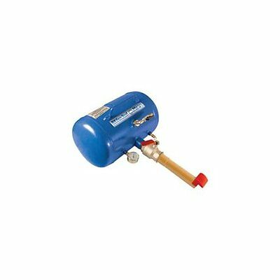 Ken Tool 31444 Mega Bead Seater 5 Gallon Air Blaster