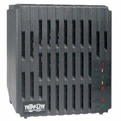 Tripp Lite Lc-1800 1800 Watt Line Conditioner (lc1800)