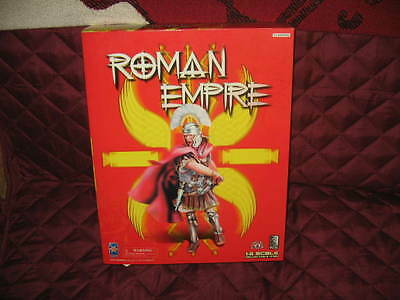 ROMAN 1:6th SCALE CENTURION FIGURE