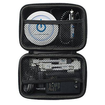 ChargeHub Travel Case for ChargeHub Devices (trvcse001)