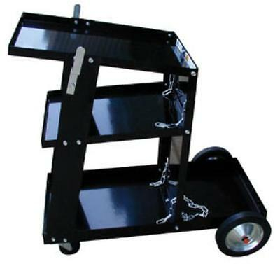Rel Products, Inc. ATD-7040 Heavy-duty Mig Welder Cart