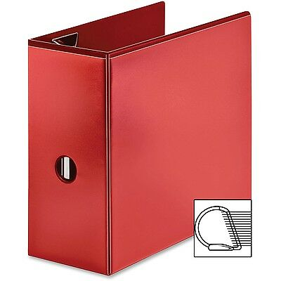 Sparco Ring Binder (spr-26984) (spr26984)