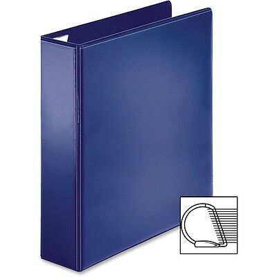 Sparco Ring Binder (spr-26975) (spr26975)