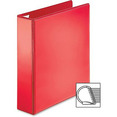 Sparco Ring Binder (spr-26981) (spr26981)