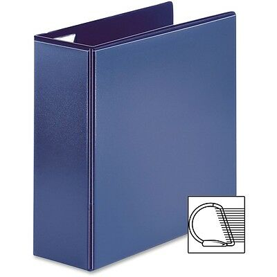 Sparco Ring Binder (spr-26977) (spr26977)