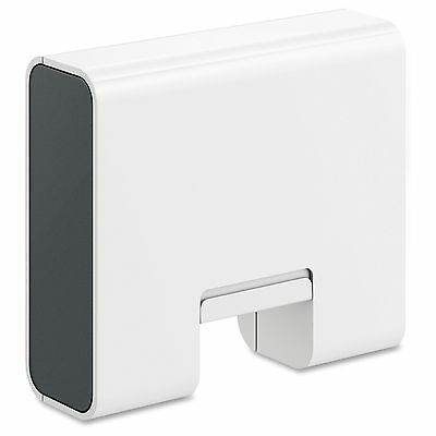 Leitz Icon Battery Pack - White (ess-70020000) (ess70020000)