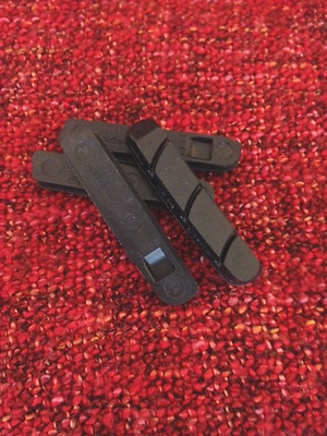 Campagnolo Road Brake Pads - New