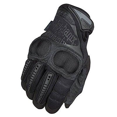 R3 Safety MP3-F55-009 Mechanix Wear Taa-mpact 3 Glove Covert Medium (mp3f55009)