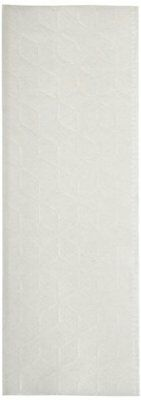 Georgia-pacific Bigfold C-fold Replacement Paper Towels - 1 Ply - 10 / Carton -