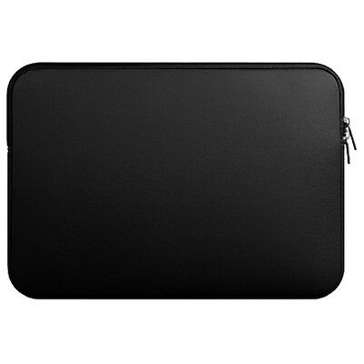 New Laptop Sleeve Case Bag Pouch Storage For Mac MacBook Air Pro (13.3inch O3I1