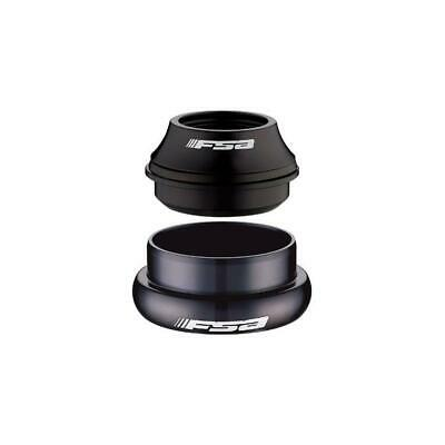 """1.5/"""" Tapered Headset With Top Cap FSA 1//DX Pro 1-1//8/"""""""
