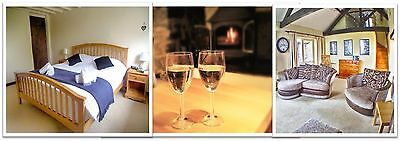 Holiday Cottage in Beautiful Snowdonia Sleeps 6 sorry no pets