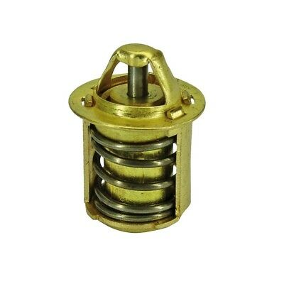 Thermostat compatible with APRILIA-DERBI-GILERA-PIAGGIO BCR