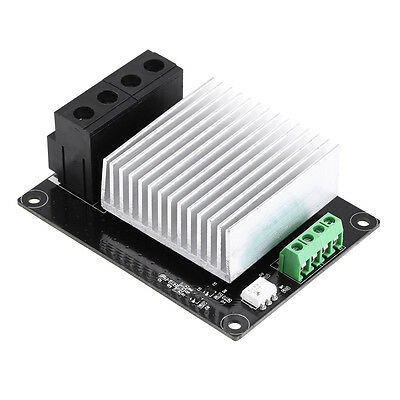 3D Printer Heating Controller MKS MOSFET for Heatbed Extruder MOS Module HighQ