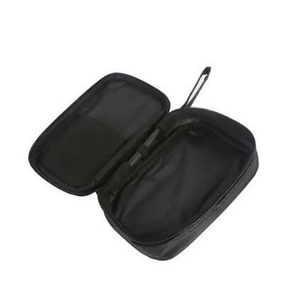 Soft Carrying Case/Bag Holder for Universal Multimeter Storage Tool Size S/ M/ L
