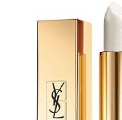 YSL Rouge Pur Couture  Nummer 12.