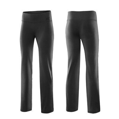 2XU Women's Form Pants Black/Black S
