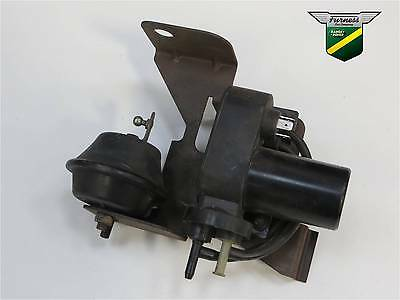 Range Rover P38 Cruise Control Vacuum Pump Unit (Complete) with Warranty PRC6260