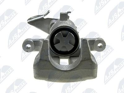 For Renault Megane MK2 2002-2008 Rear Right Drivers O/S Brake Caliper