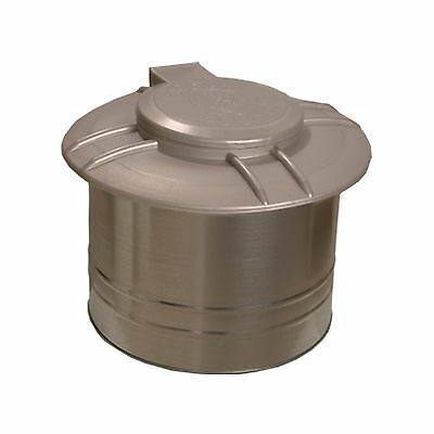 """Doggie Dooley 3000 Septic Tank """"The Original"""" In-Ground Dog Waste Disposal Sy..."""
