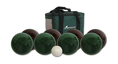 Swiftflyte Professional Bocce Set