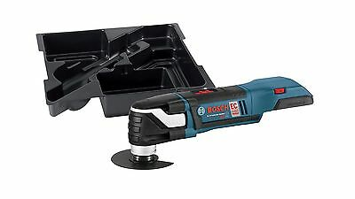 Bosch MXH180BN AG50-11VSPD 5-Inch Variable-Speed Angle Grinder with No Lock-o...