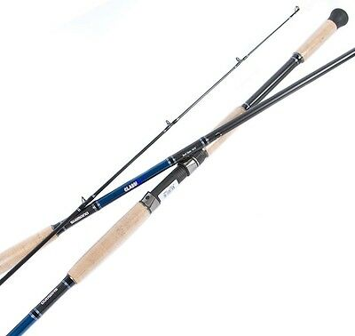 Shimano Classix 1062 5-8kg Surf Spin Rod