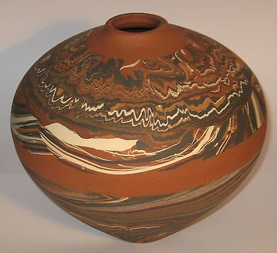 "Australian Ceramic Decorative Bowl by ""Image Australia Ceramics"""