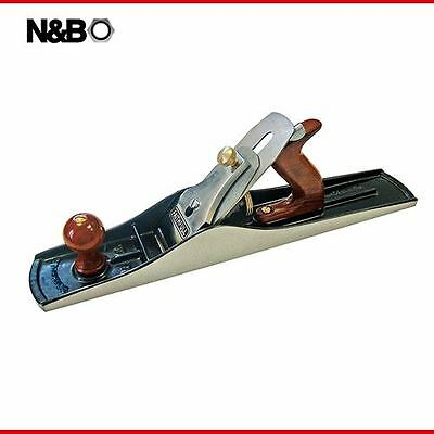 Faithfull FAIPLANE6 - No.6 Fore Plane (2.3/8in)