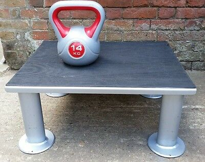 Kettlebell Storage Weight Stand, Commercial Gym Fitness Equipment