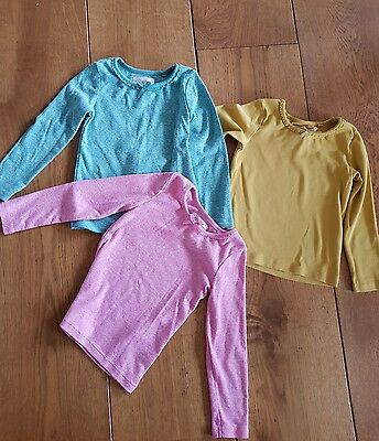 girls Next top bundle, age 18 months to 2 years, 1.5-2 years