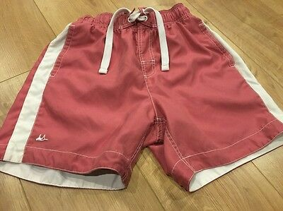 Marks And Spencer Mens Shorts