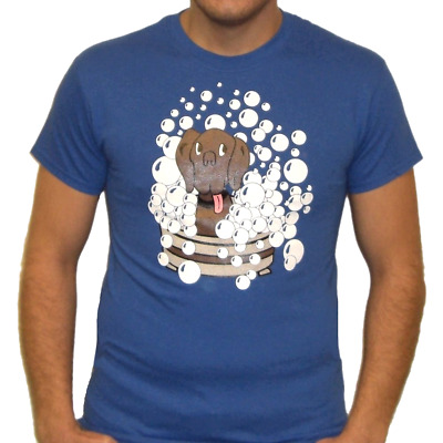 Team Pup N Suds T-Shirt Brink! Movie And Andy Brinker Costume Soul Skater Gift