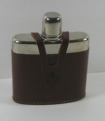 Vintage Flask Made in Germany