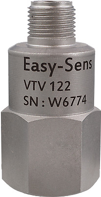 1-to-1 replacement IFM VTV122