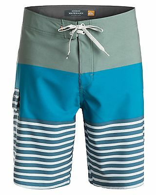 NEW QUIKSILVER™  Mens Kingsley Boardshort Surf Board Shorts