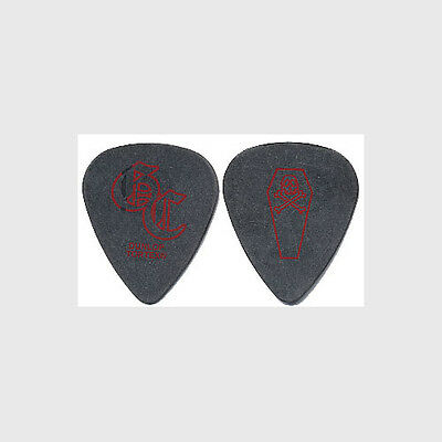 Good Charlotte authentic 2004 tour Guitar Pick The Chronicles of Life and Death