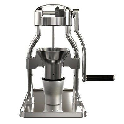 ROK Coffee Grinder Manual and Selection of Speciality Coffee