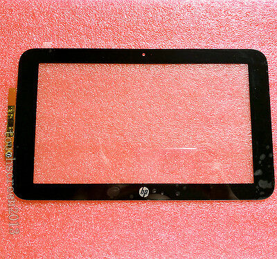 For HP SLATE 10 3500 (Not HP SLATE 10 HD Version) New Touch Screen digitizer