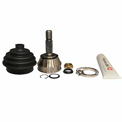 CV Joint Kit Out replaces VW 871498099 439VG0090 EAP