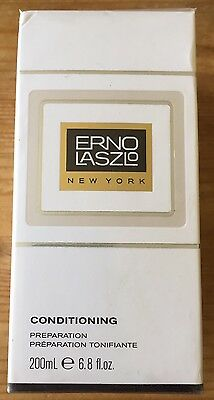 Erno Laszlo New York conditioning preparation 200ml