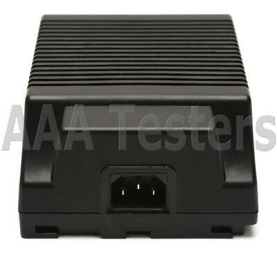 Fujikura ADC-06 AC Adapter Power Supply For FSM-15S Fusion Splicer ADC06