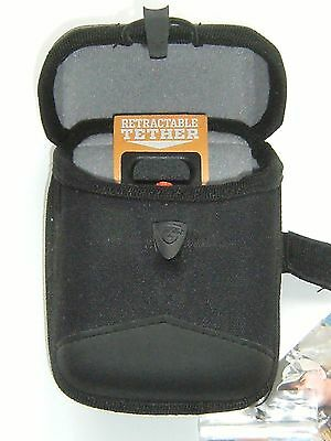 T-Reign Usa Equipment Tether Case Trp-401.Size X-Large.protects And Secures .