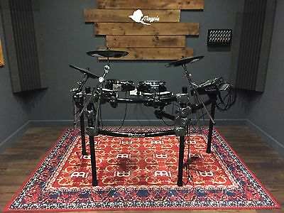 Roland TD-12K Electronic Drum Kit