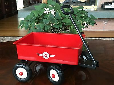 American Girl BITTY BABY'S WAGON - Authentic and Retired