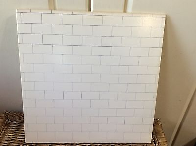 1979~PINK FLOYD~The WALL~Album~2X LP~MINT~36183~Columbia~USA