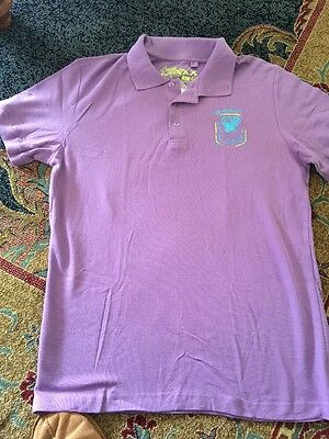 Mens Polo Top Size L/102