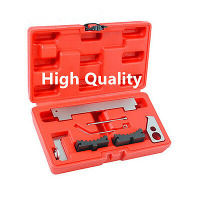 16V Engine Timing Tool Kit for GM Chevrolet Buick Cruze Malibu Excelle EPICA Car